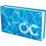 Luxury Edition Box Set The O.C.