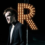Rusko Everyday Netsky remix free mp3 download