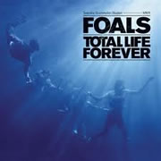 Foals total life for ever free mp3 download
