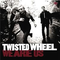 Twisted Wheel free mp3